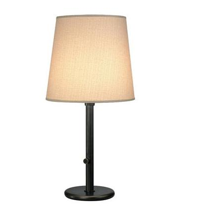 Chica Table Lamp